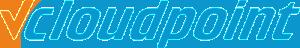 vcloudpoint logo-500x80