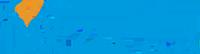 Chinese-logo-web