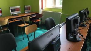 Elementary-Catholic-School-in-Slovakia-2
