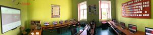 Elementary-Catholic-School-in-Slovakia-3