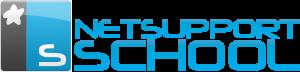 NetSupport School Logo