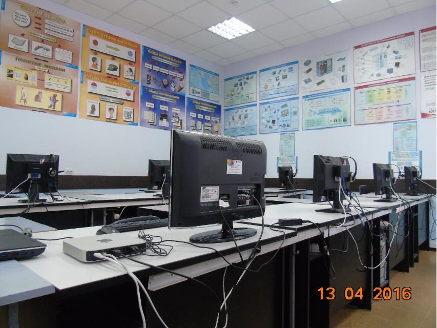 Sea Cadet Corps Tuapse School in Russia2