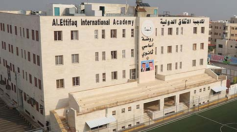 Al-Ettifaq-International-Academy-in-Jordan-1.jpg