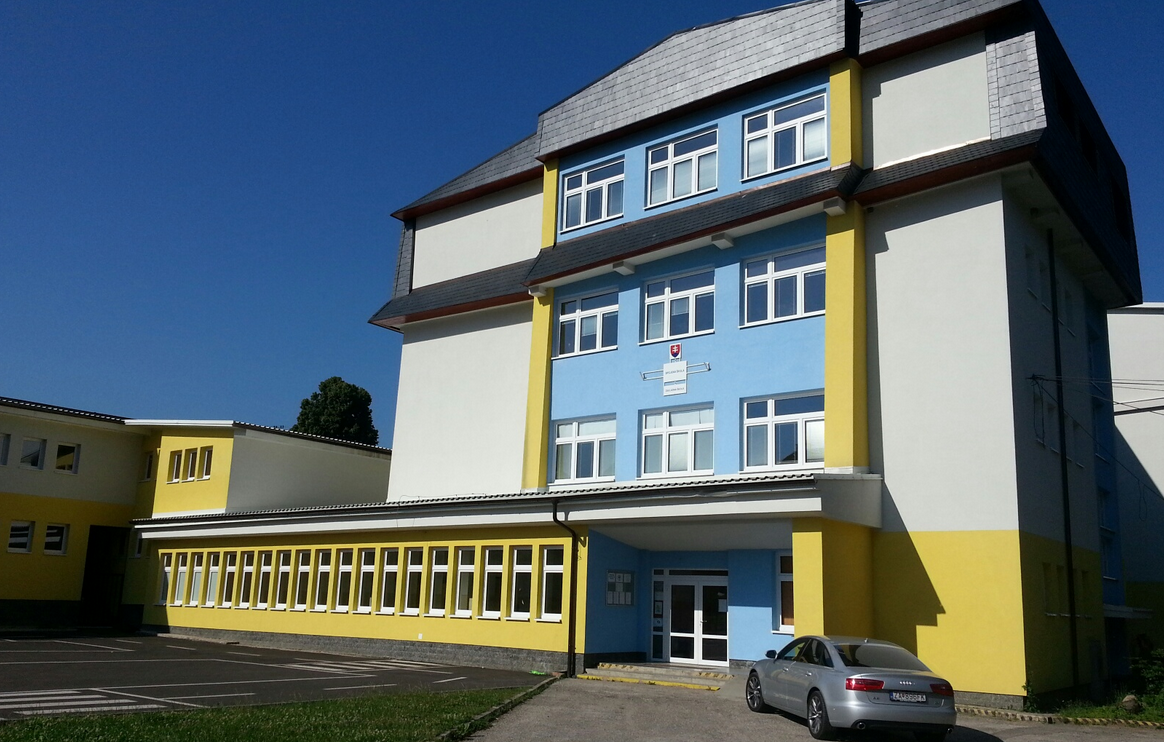 Bela-Associated-School-in-Slovakia-1.png