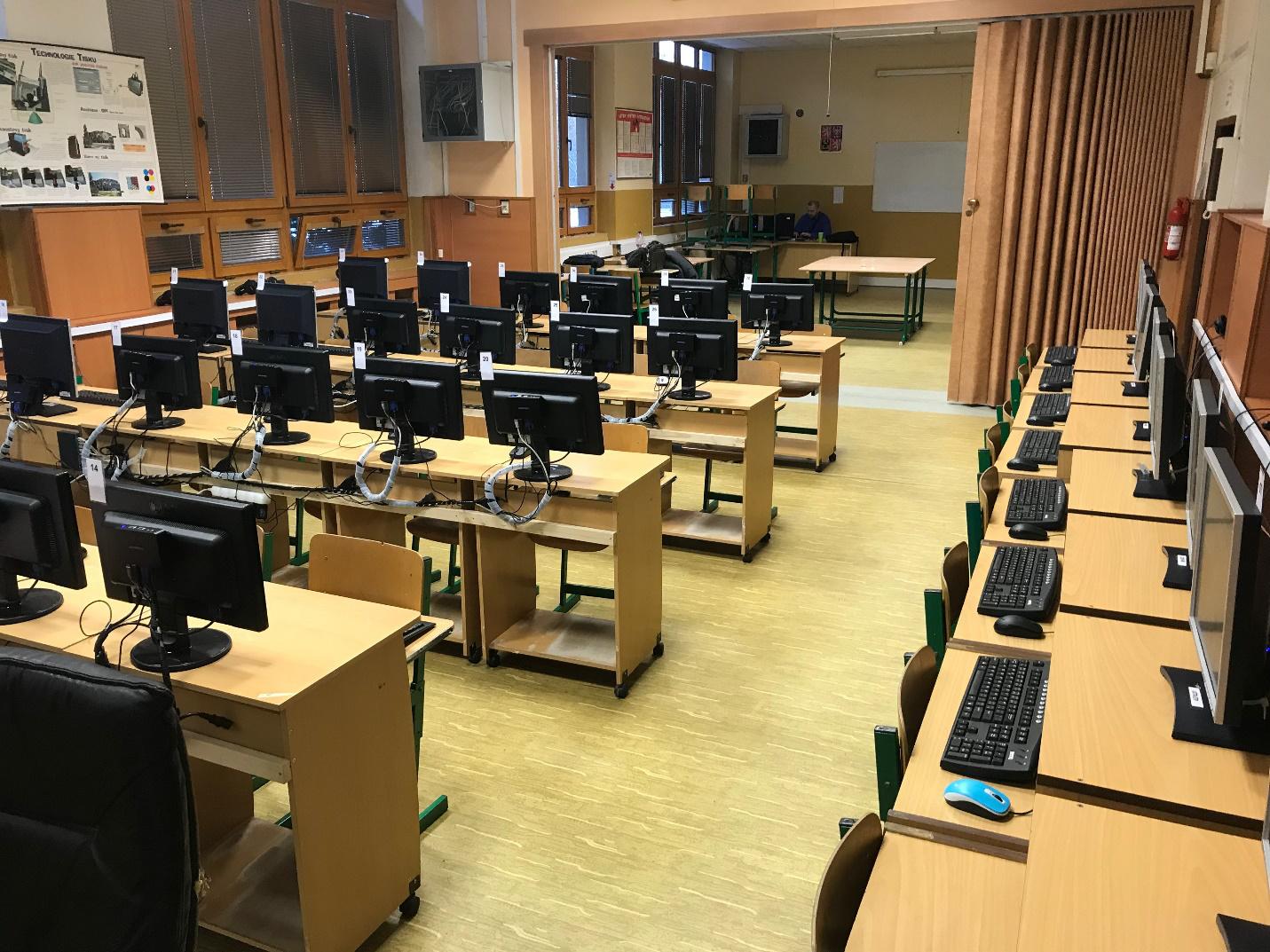 Brigadniku-Praha-Primary-school-in-Slovakia2.png