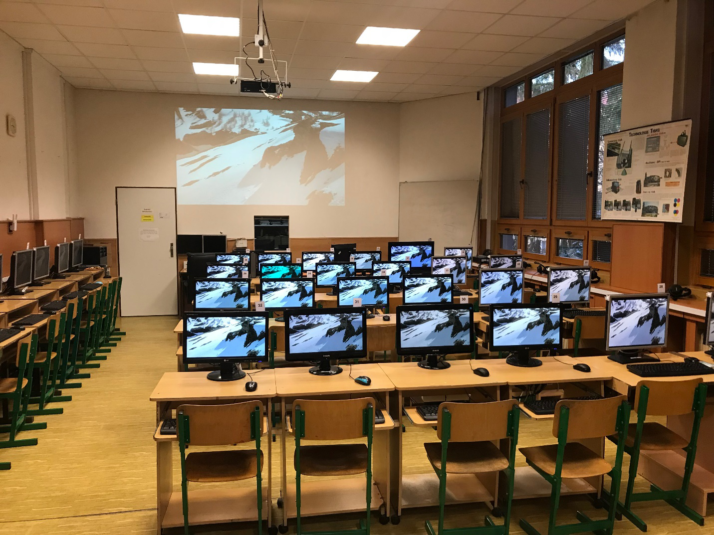 Brigadniku-Praha-Primary-school-in-Slovakia4.png