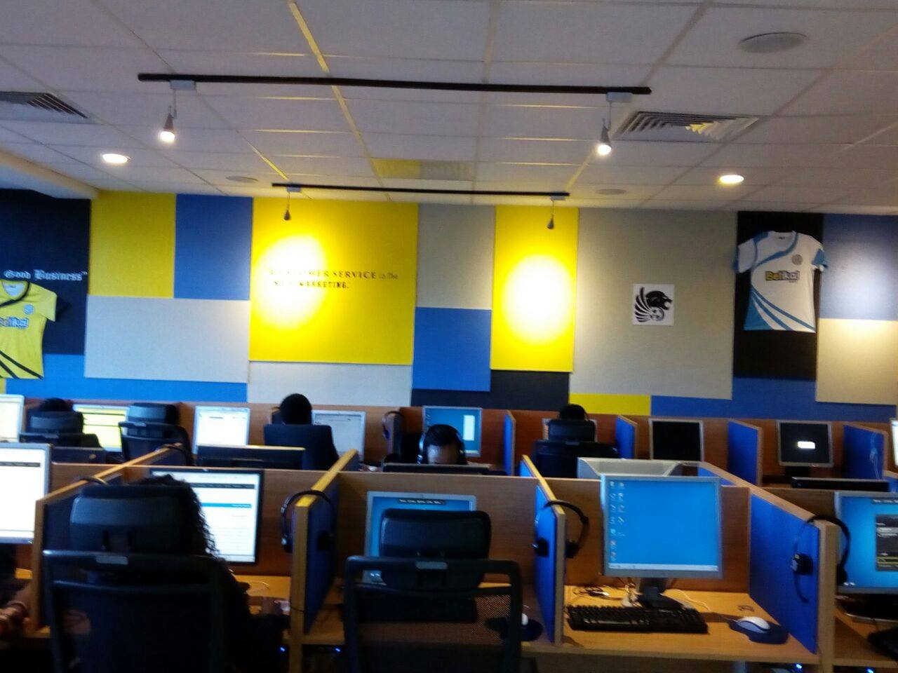 Call-Center-in-Kenya-1.jpg