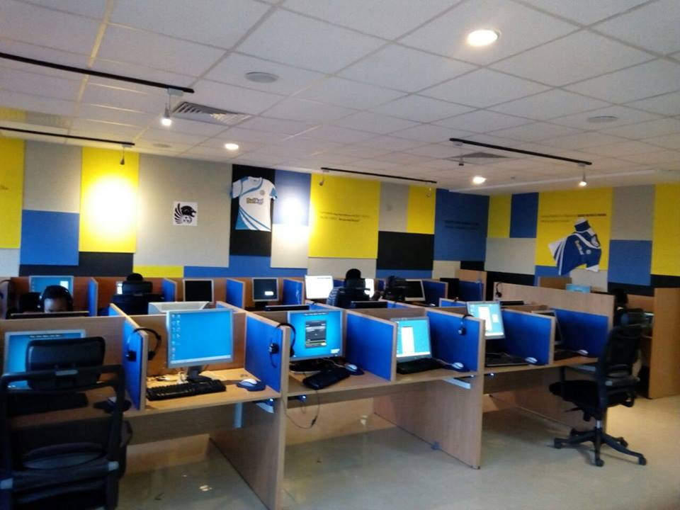 Call-Center-in-Kenya-2.jpg