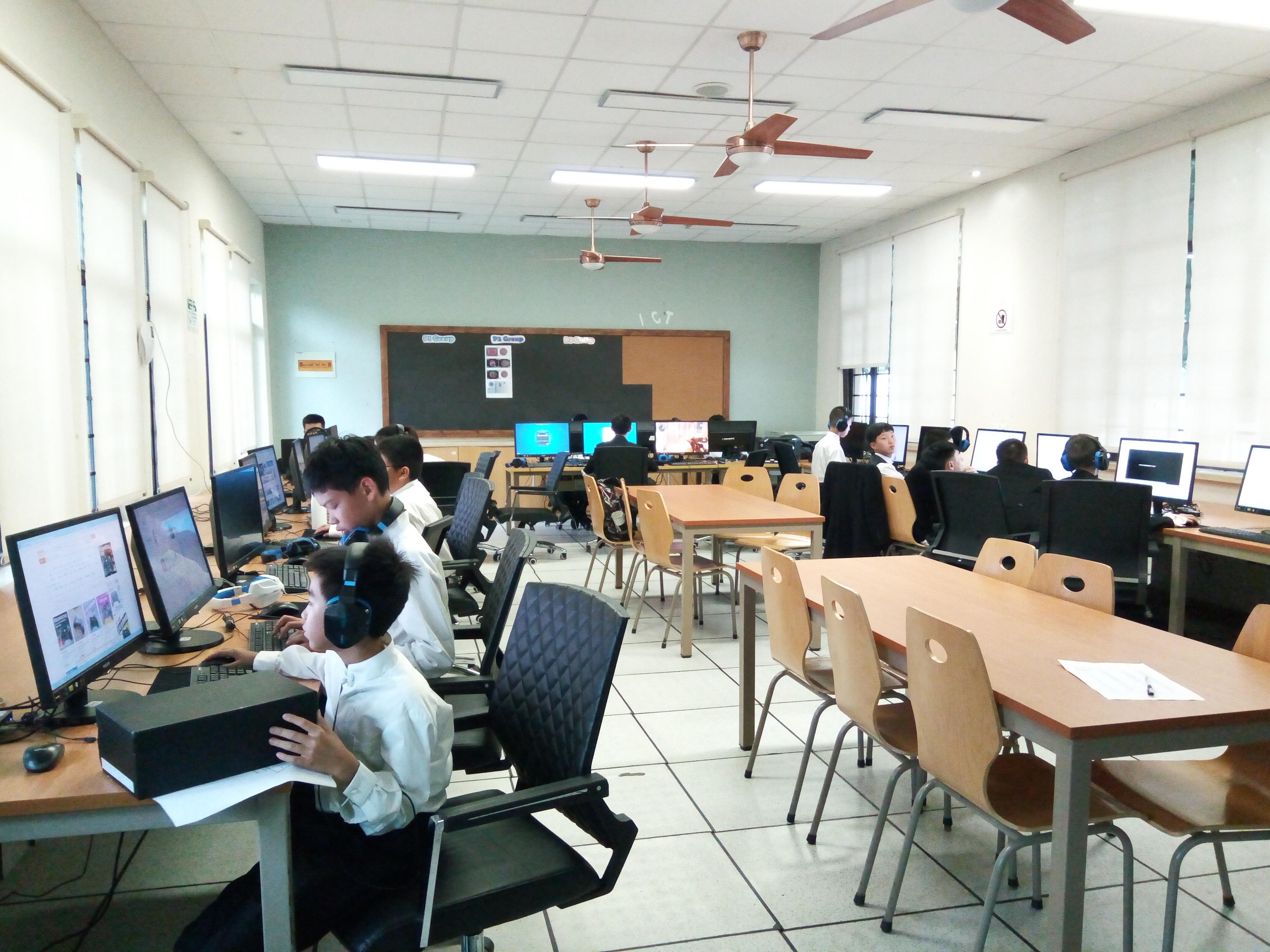 Confucius-International-School-in-China2.jpg