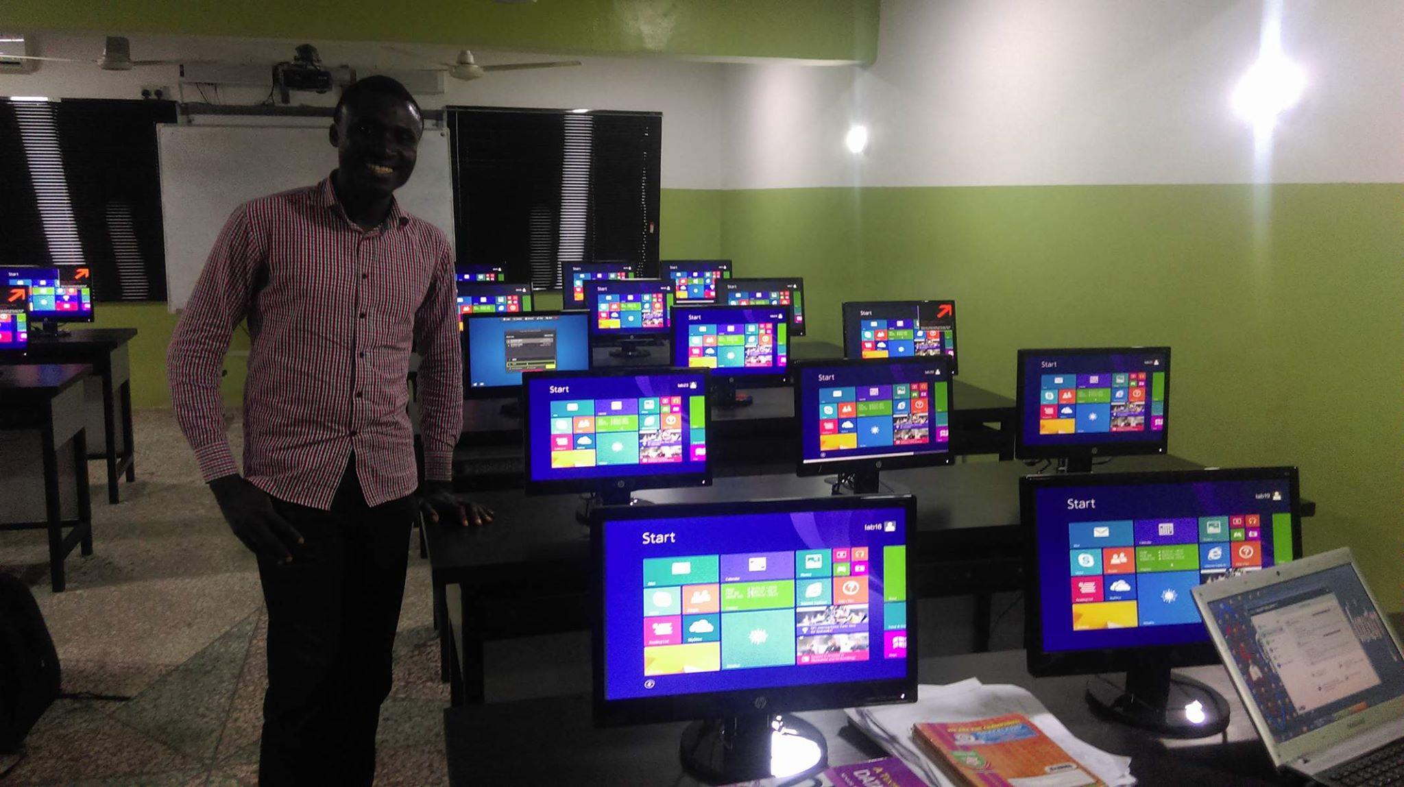 Graceland-International-School-in-Nigeria1.jpg