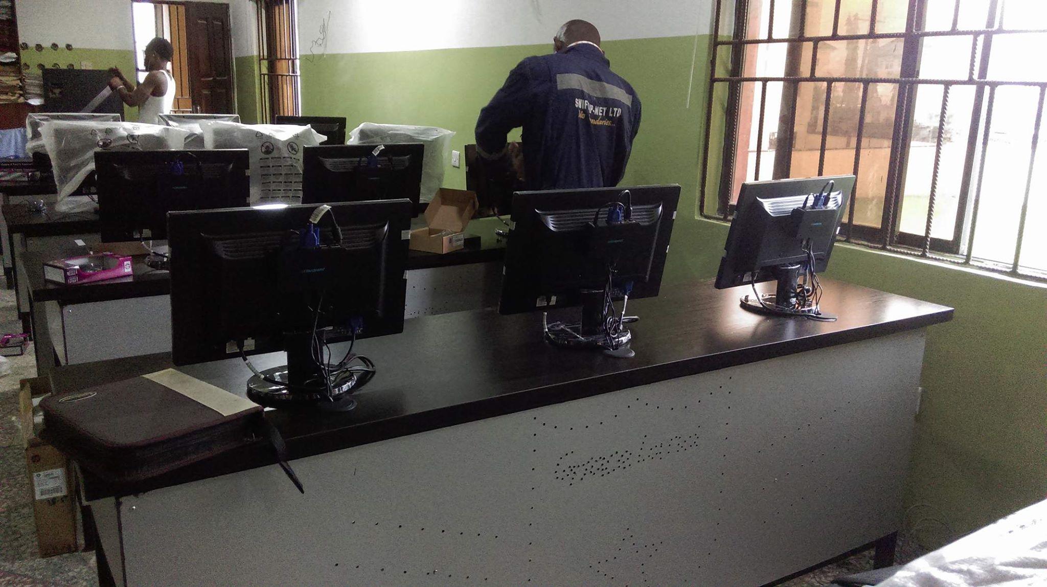 Graceland-International-School-in-Nigeria2.jpg