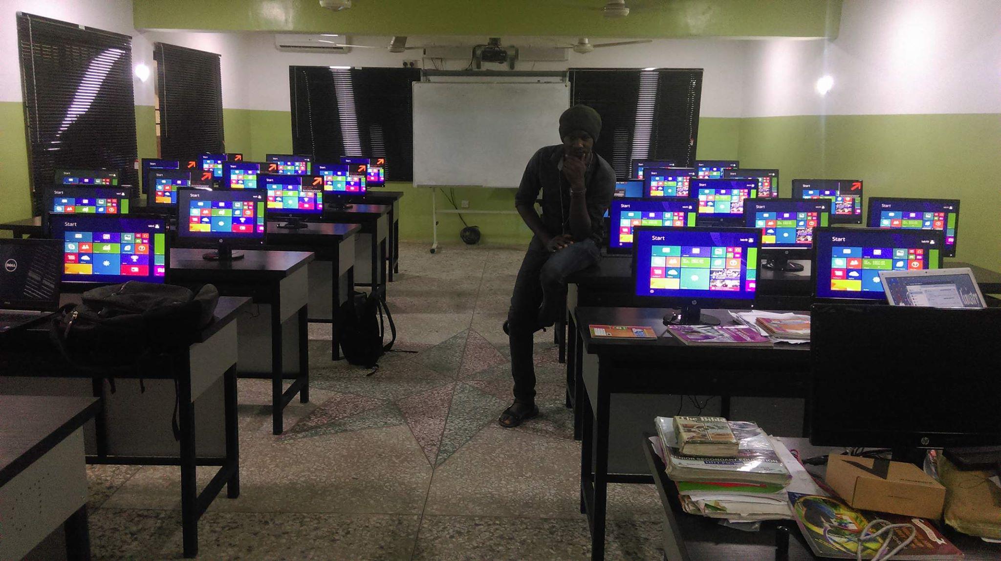 Graceland-International-School-in-Nigeria3.jpg