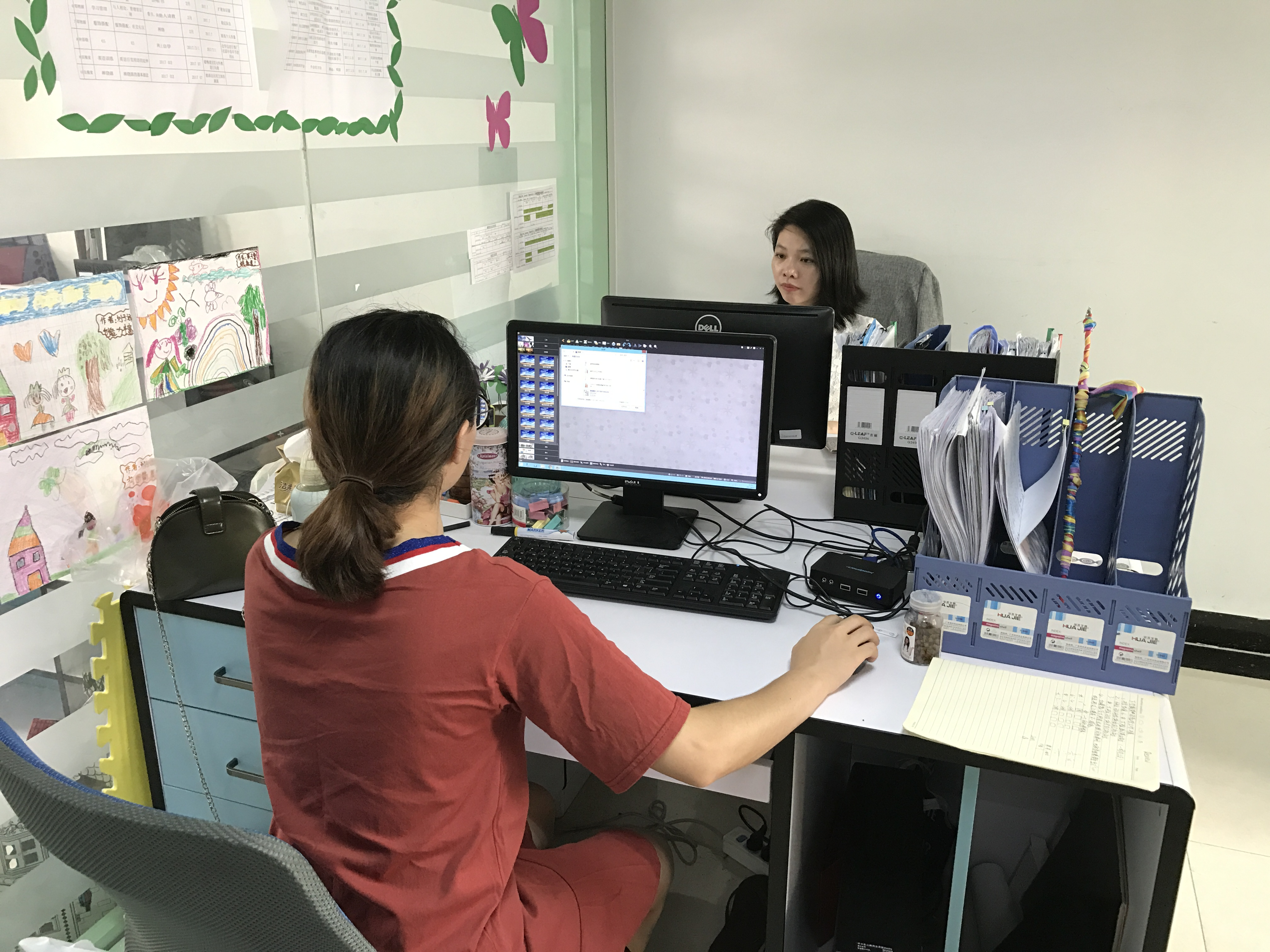 Guangzhoushi-Jinzhongzi-Kindergarten-in-china-8.jpg