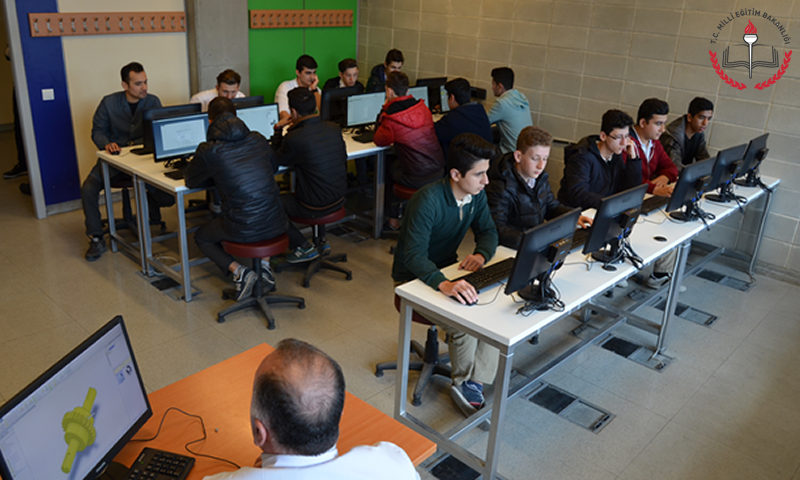 Gungoren-Vocational-and-Technical-Anatolian-High-School-In-Turkey-1.png
