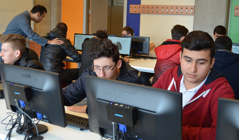Gungoren-Vocational-and-Technical-Anatolian-High-School-In-Turkey-3.png