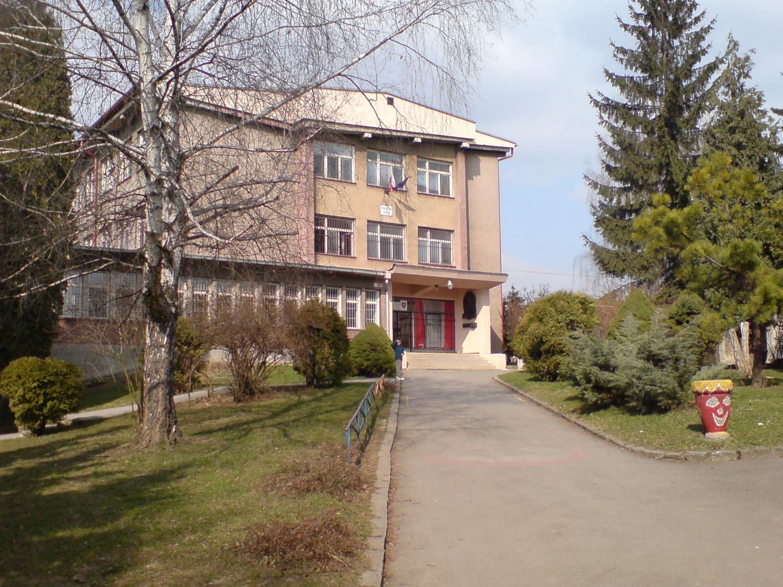 High-School-T-Sevcenka-Presov-In-Slovakia-1.png
