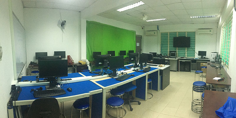 Institute-of-Computer-in-Vietnam3.png