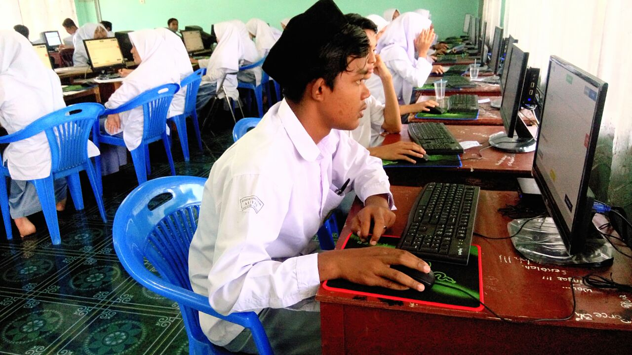 Islamic-Ulumul-Quran-High-School-in-Indonesia1.jpg