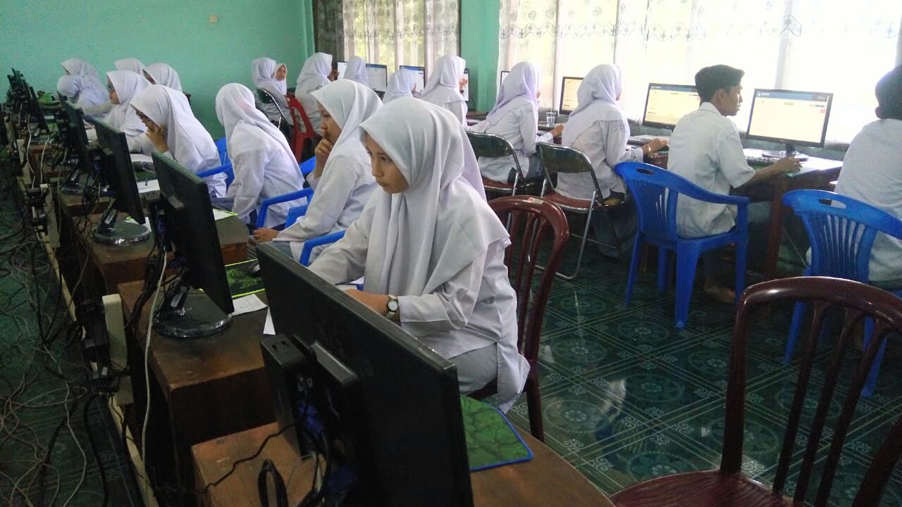 Islamic-Ulumul-Quran-High-School-in-Indonesia2.jpg
