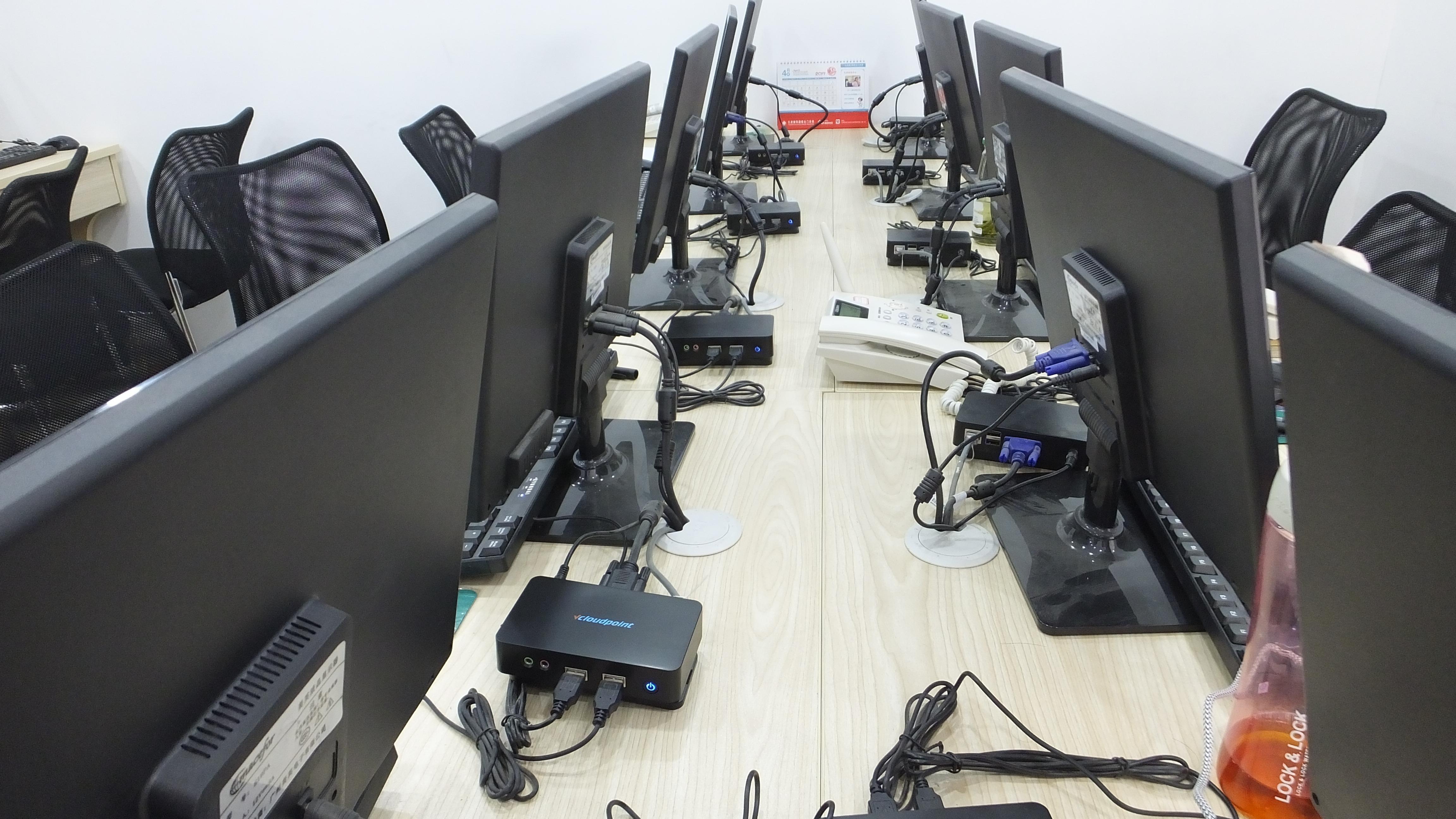 JJW-Real-Estate-in-China2.JPG