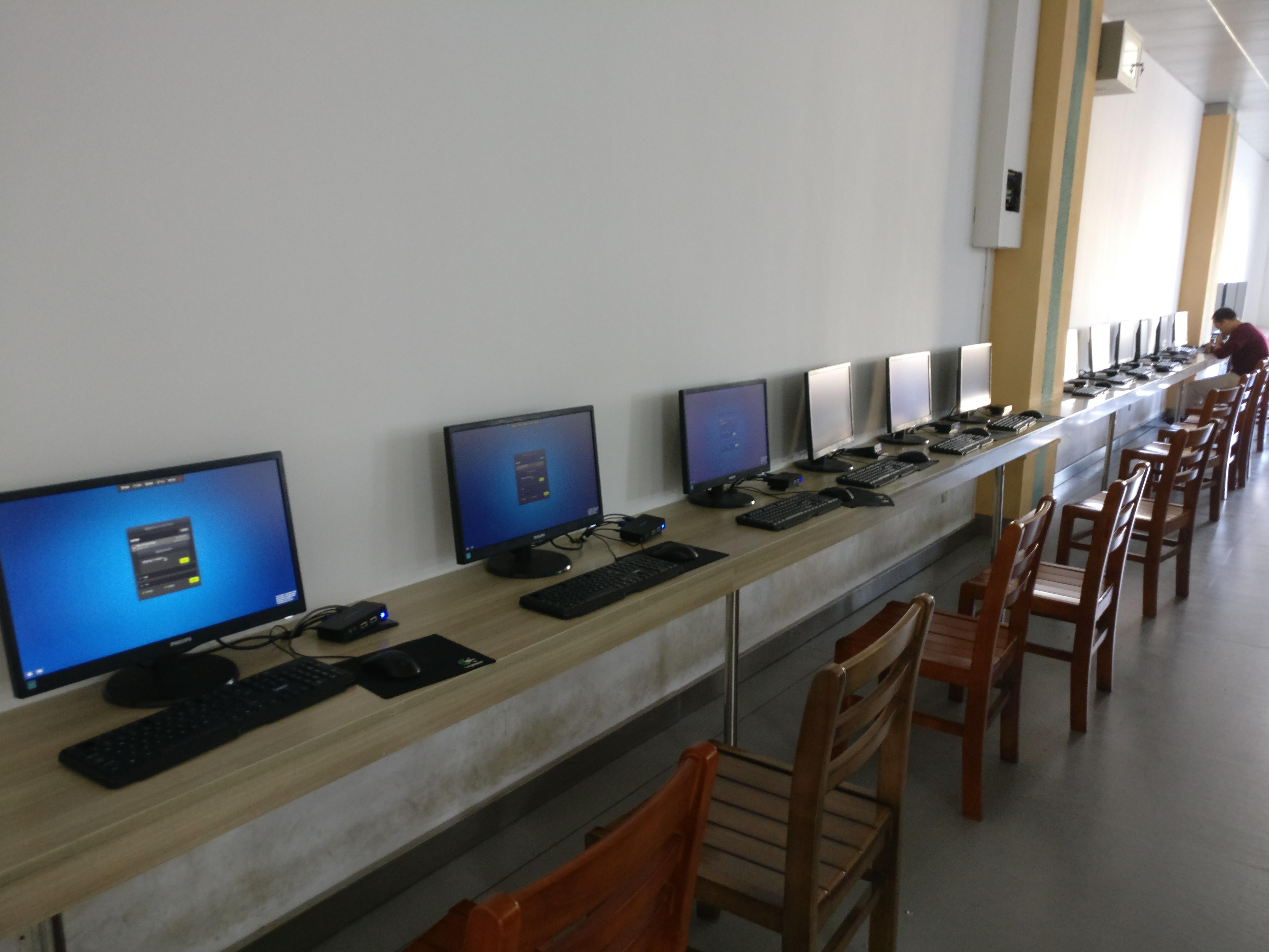 JiujiangLibrary-3.jpg