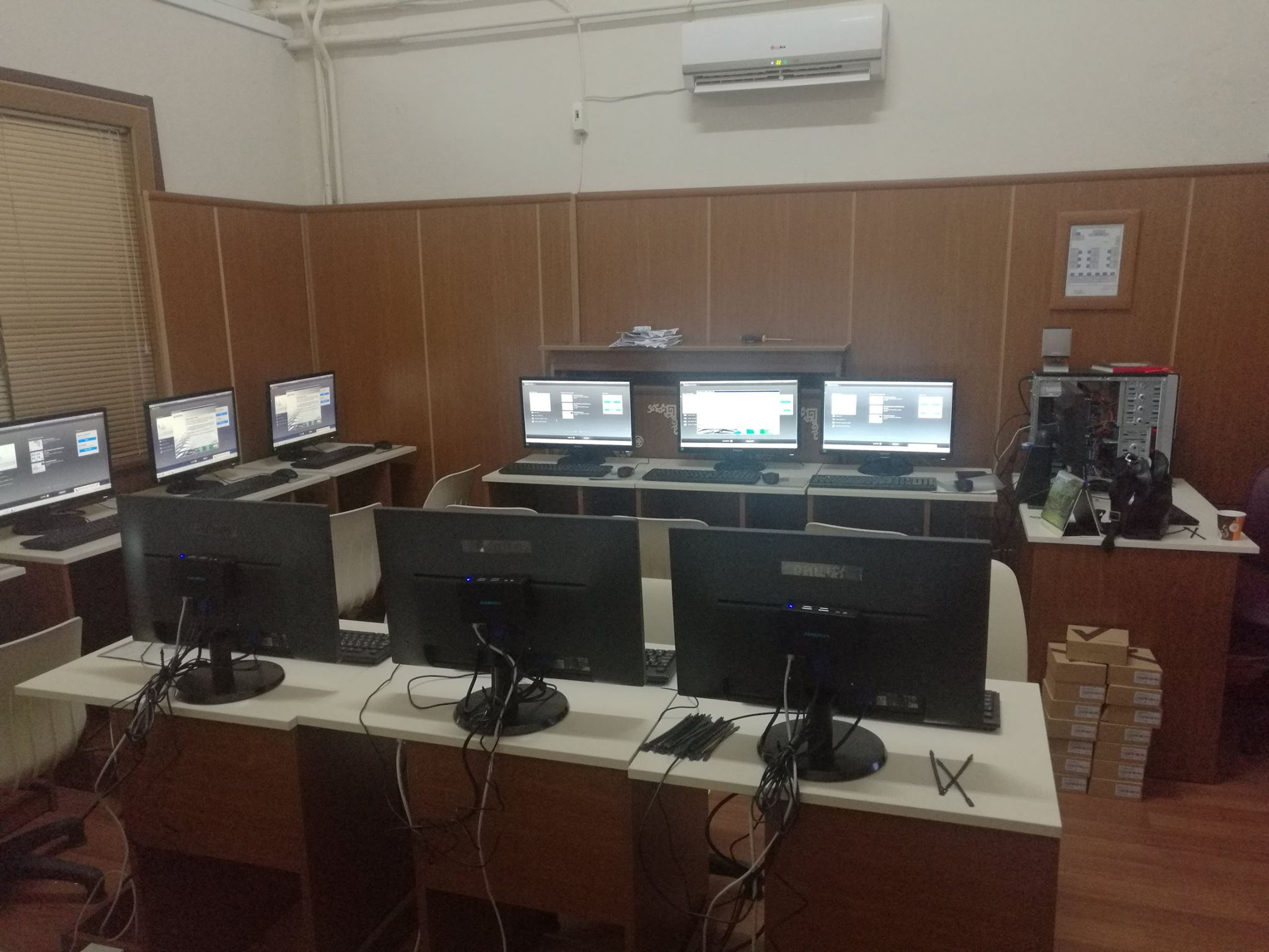Kadirga-Vocational-Technical-And-Anatolian-High-School-In-Turkey3.jpg