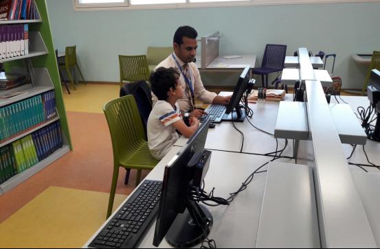 Kuwait-Bilingual-School-in-Kuwait-4.png