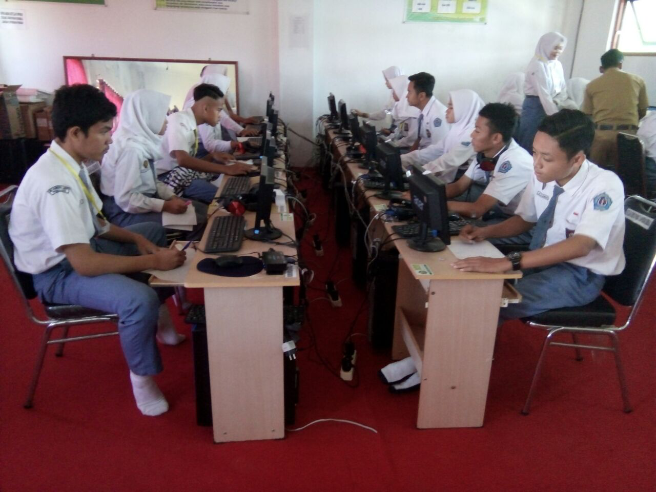 LibertyTourismHighSchoolInIndonesia-sharedcomputingsolution03.png