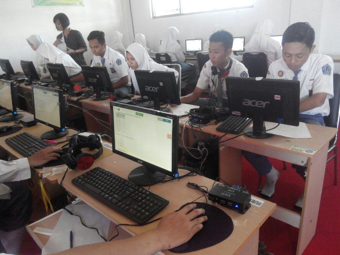 LibertyTourismHighSchoolInIndonesia-sharedcomputingsolution04.png