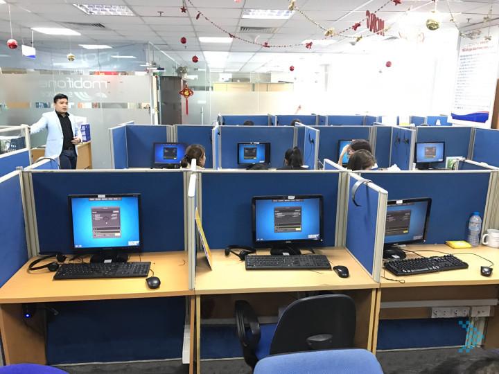 Mobifone-Service-in-Vietnam1.png