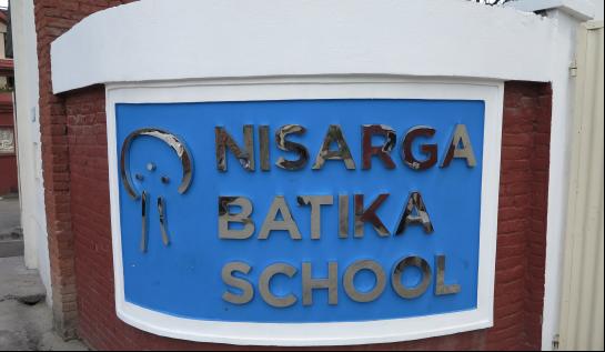Nisarga-Batika-School-in-Nepal1.png