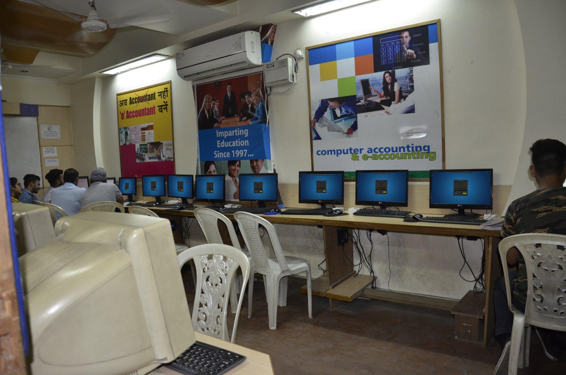 Oxford-Institute-In-India-2.jpg