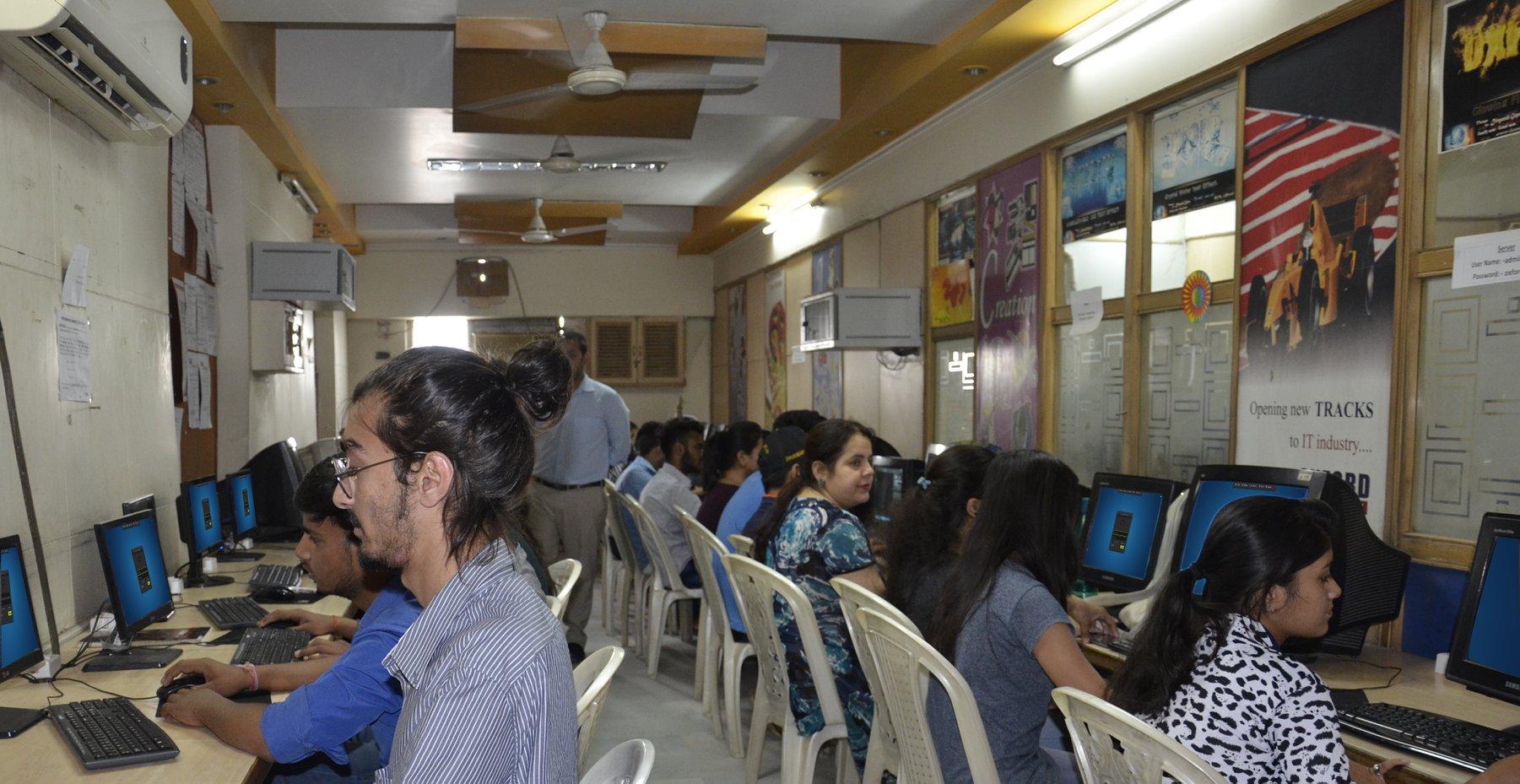 Oxford-Institute-In-India-3.jpg