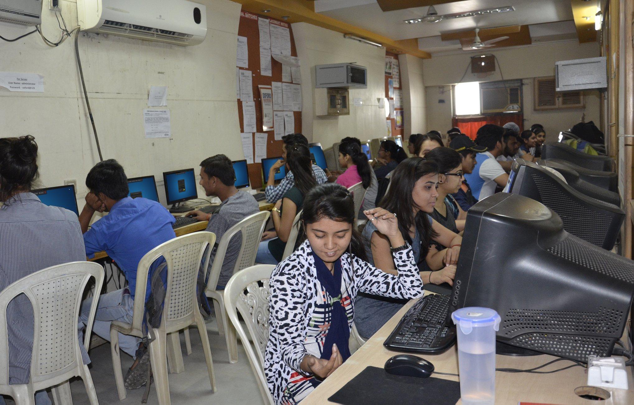 Oxford-Institute-In-India-4.jpg
