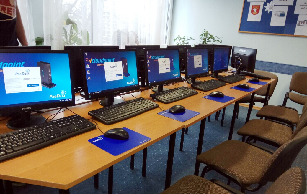 Pedagogical-and-Psychological-Counselling-Centre-in-Poland-4.jpg
