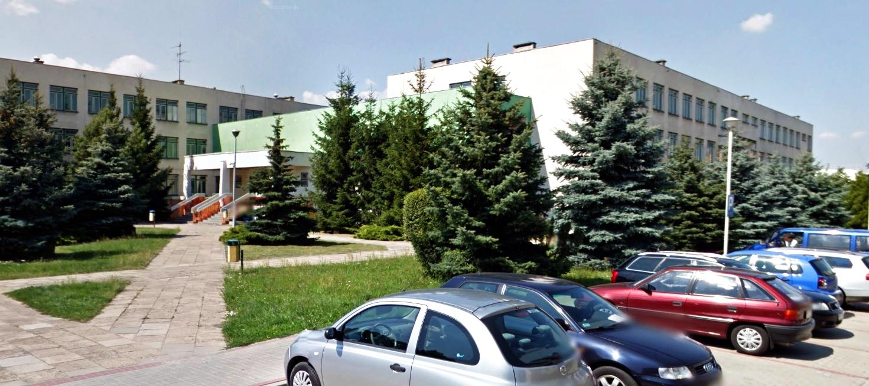 Primary-School-No.3-Feliks-Szoldrski-in-poland-1.jpg