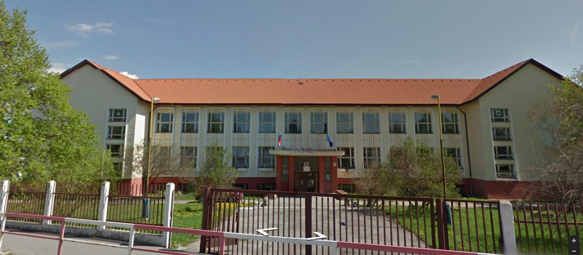 Primaryschool-In-Abovska-Slovakia-1.png