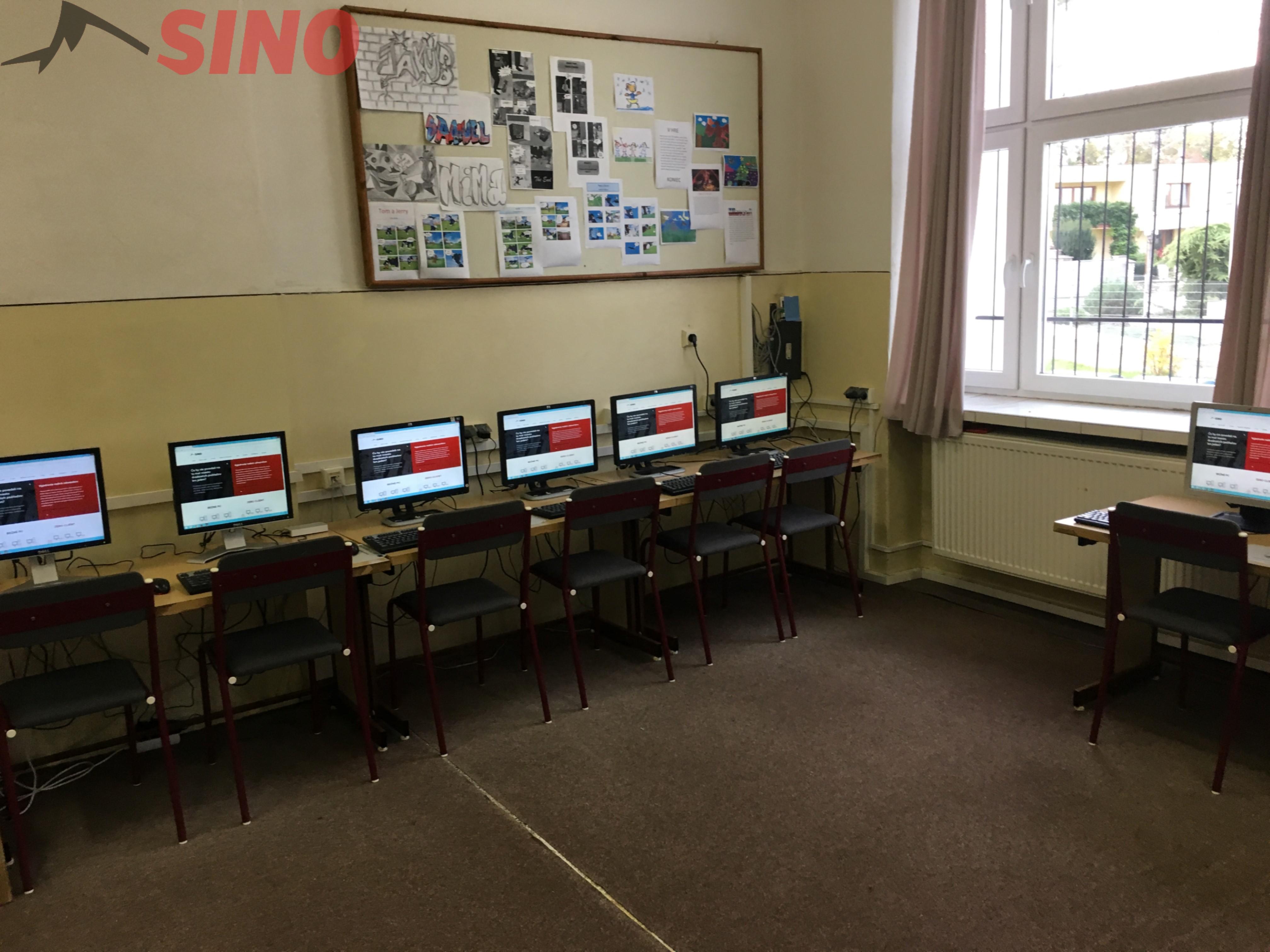 Primaryschool-In-Abovska-Slovakia-2.png