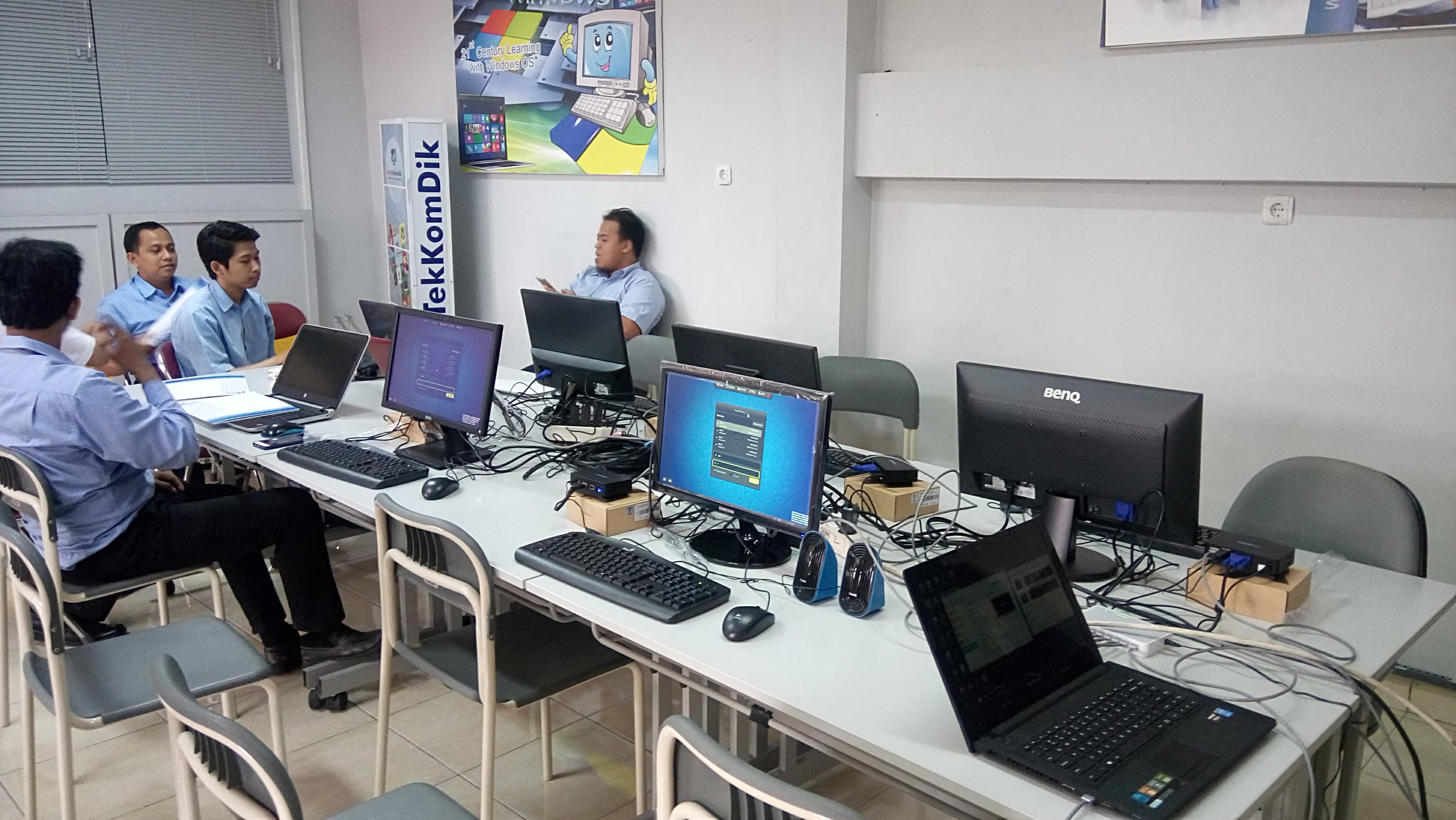 vcloudpoint-in-indonesia-1.jpg