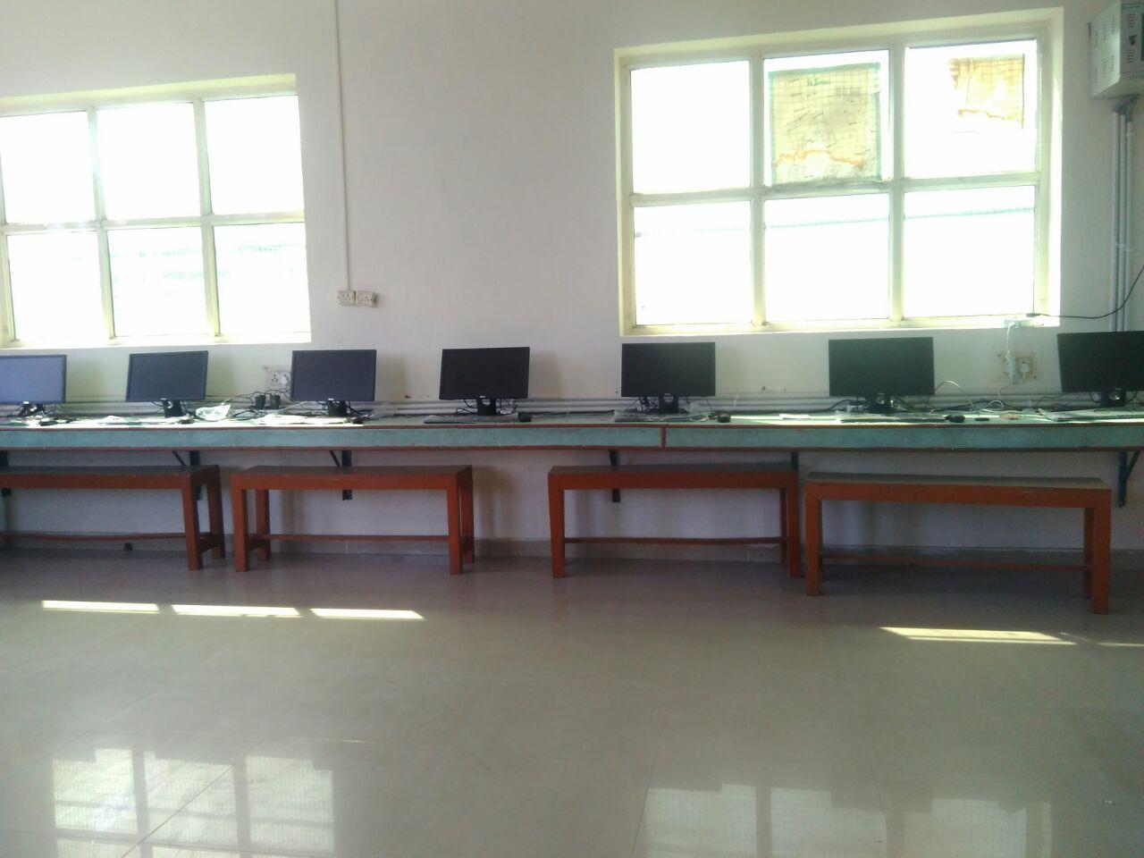 Ram-Narayan-Memorial-Sr-Sec-School-in-india-4.jpg