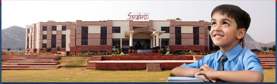 Sanskriti-School-in-India1.png