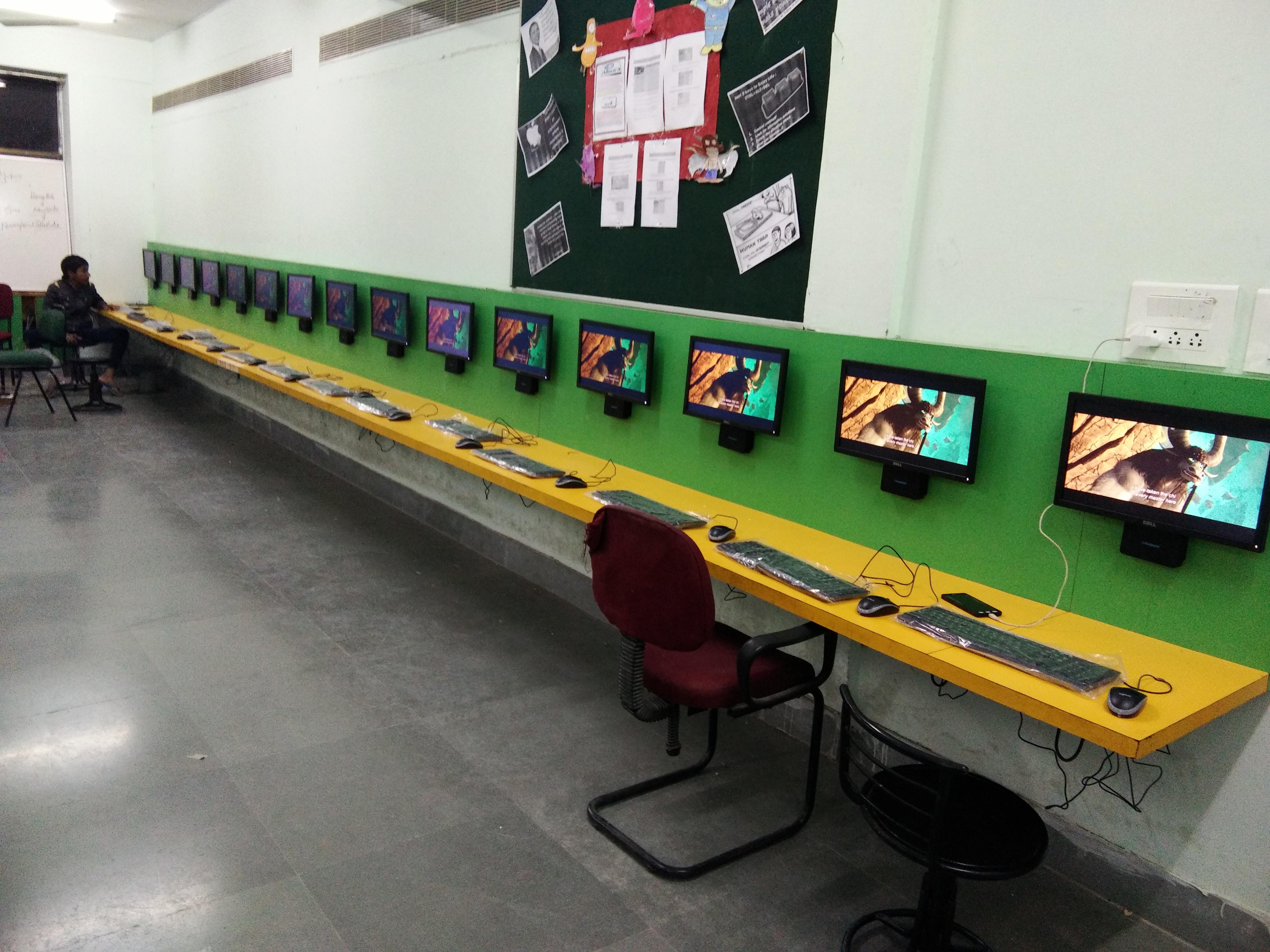Sanskriti-School-in-India3.png