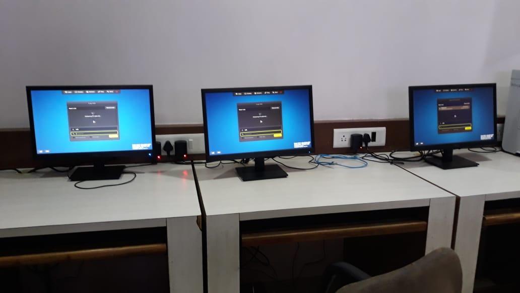 Shivaji-University-In-India-2.jpg