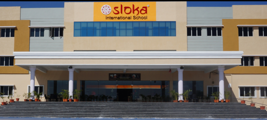 Sloka-International-School-In-India-1.png
