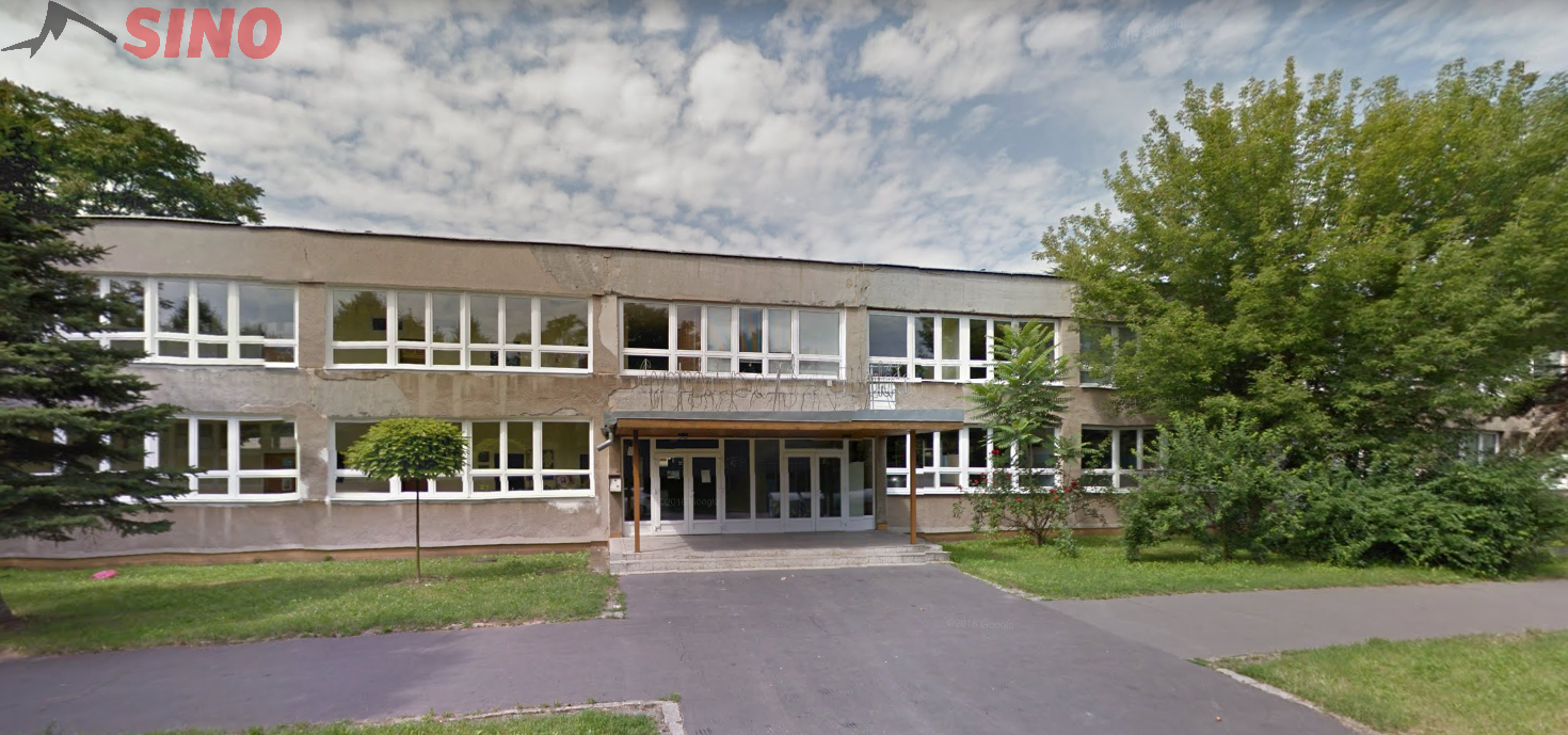 St-Nicholas-Catholic-School-in-Slovakia-1.png