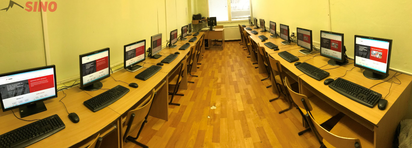St-Nicholas-Catholic-School-in-Slovakia-4.png