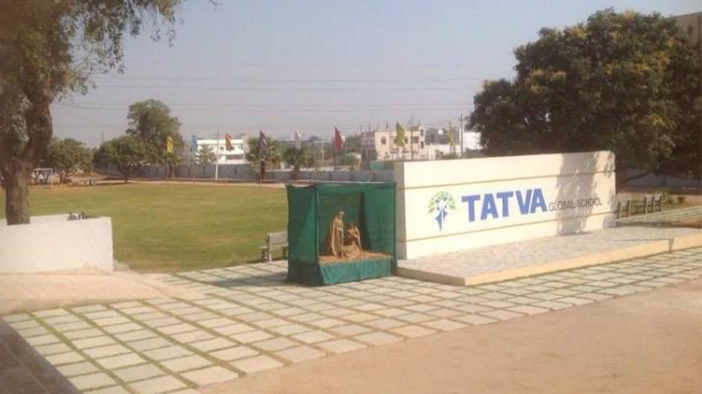 Tatva-Global-School-In-India-1.jpg