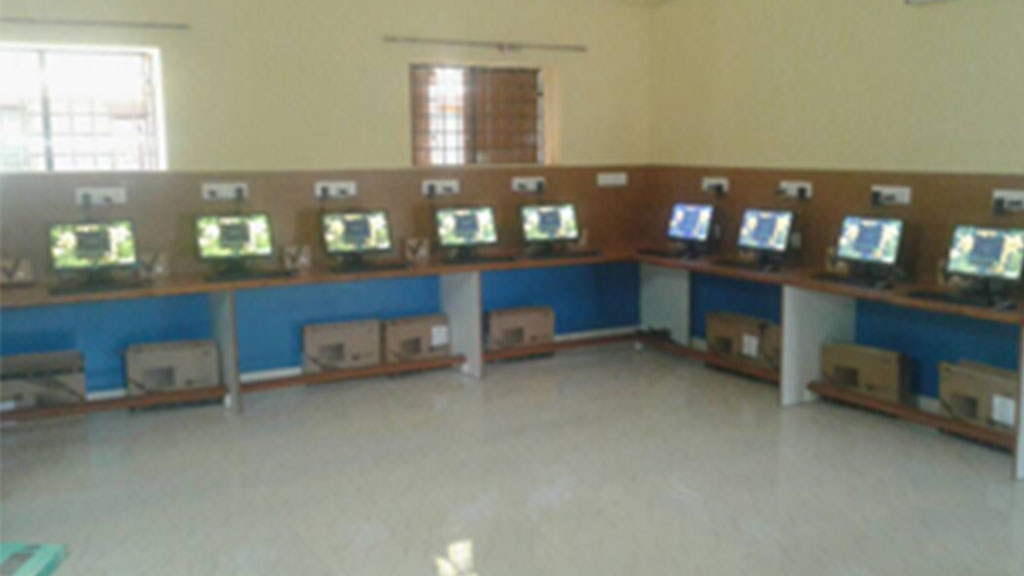 Tatva-Global-School-In-India-3.jpg