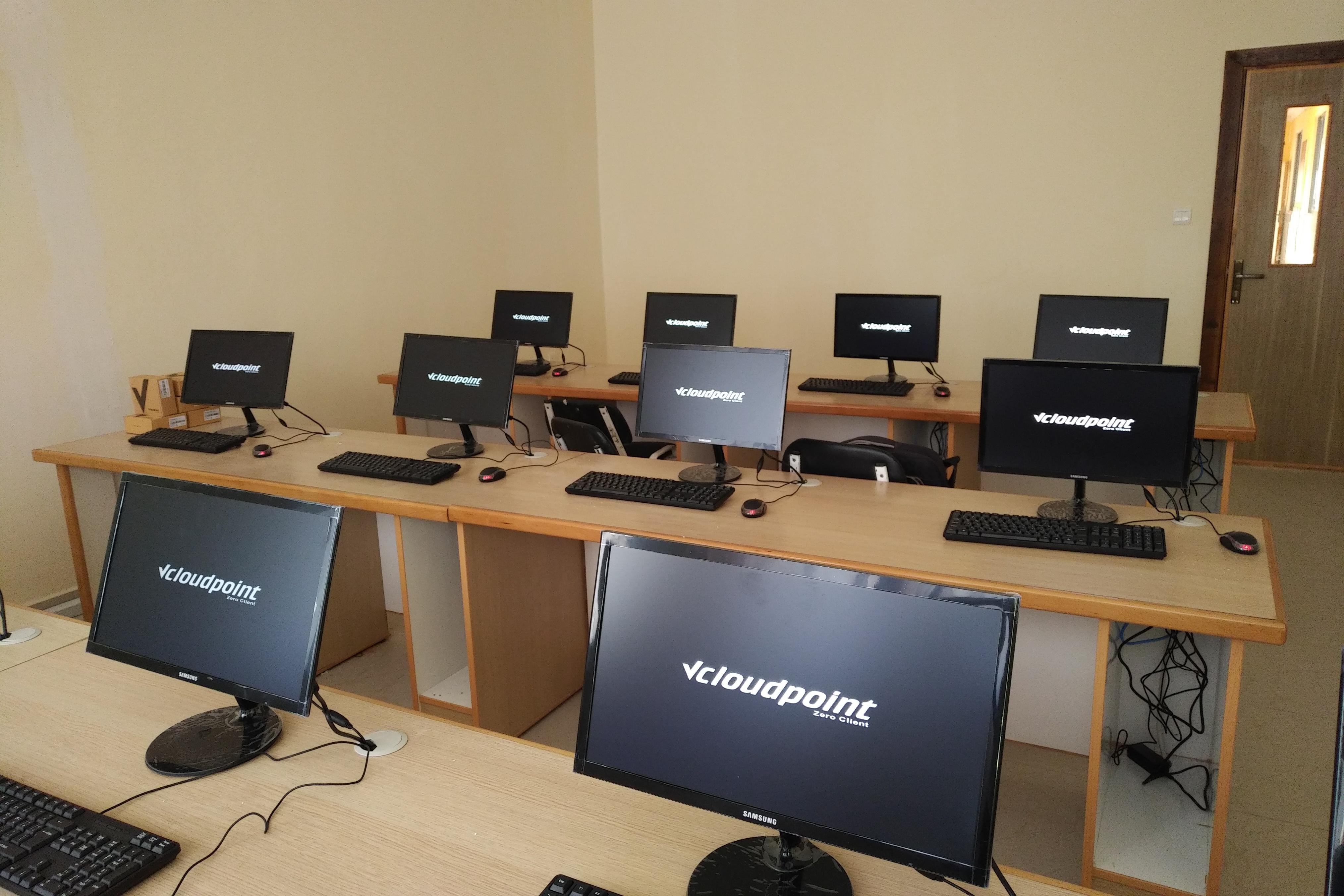 Thought-Educational-Schools-in-Jordan-East-Amman-Branch2.jpg