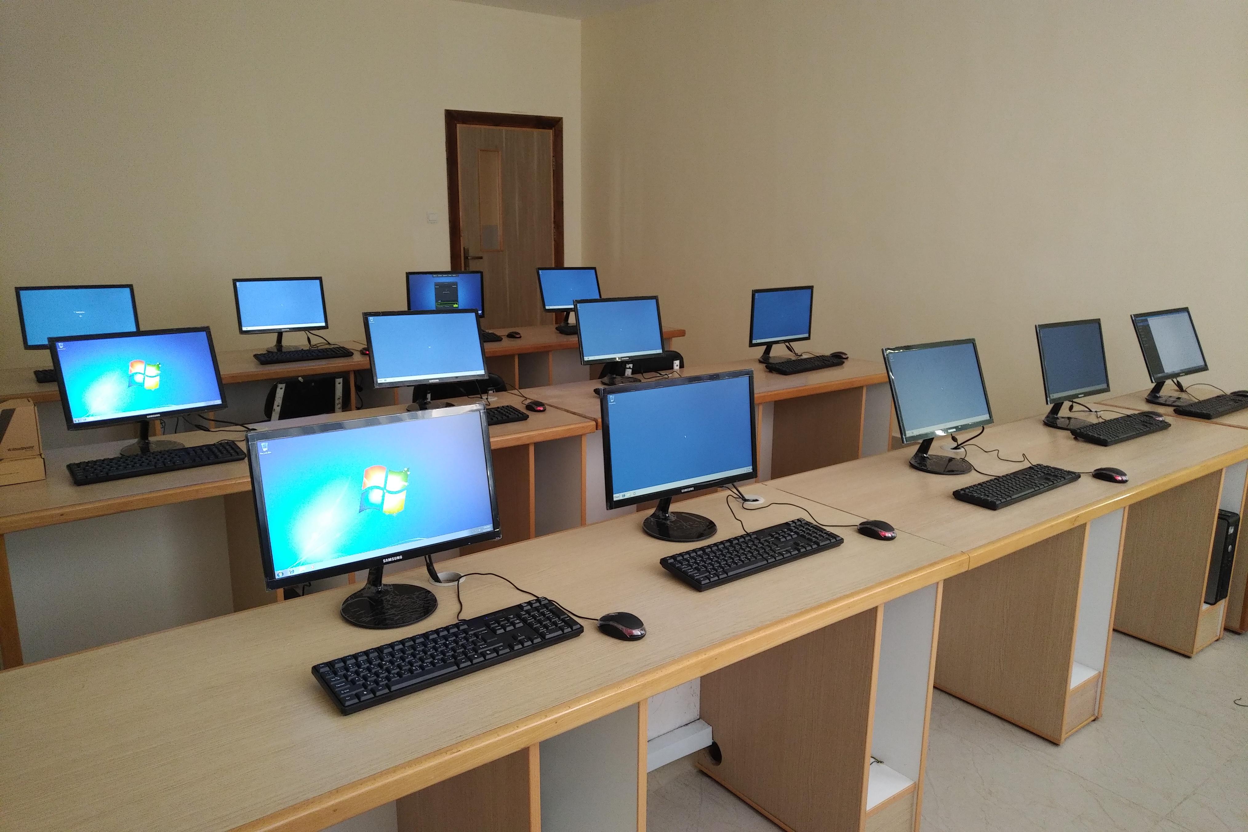 Thought-Educational-Schools-in-Jordan-East-Amman-Branch3.jpg